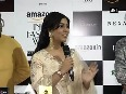 sakshi tanwar video