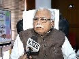 khattar video