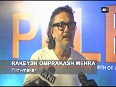 mehra video