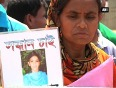 rana plaza video