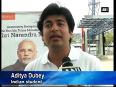 indian diaspora video