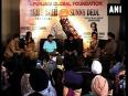 ghayal returns video