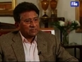 musharaf video
