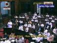 Arun Jaitely's masterly Lokpal speech