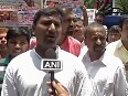 b s yeddyurappa video