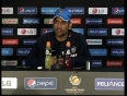 ms dhoni video