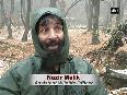 national parks video