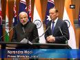 india australia video