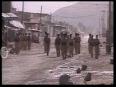 balochs video