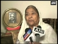 zakia jafry video