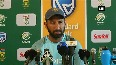 chateshwar pujara video