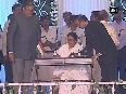 west bengal mamata banerjee video