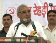 bs hooda video