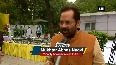 mukhtar abbas naqvi video