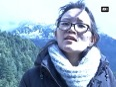 tibetan obama video