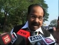 veerappa moily video