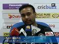 captaining india video