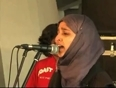kashmir girls video