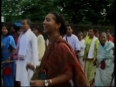 jagannath yatra video
