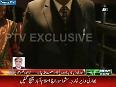 islamabad video