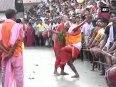 kamakhya video
