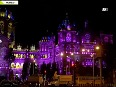 mumbai cst video