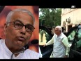 yashwant sinha video