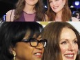 julianne moore video
