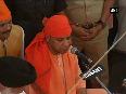 baishakhi video