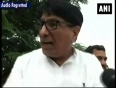ajit singh video