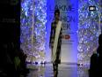 lakme fashion video