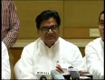 ram gopal yadav video