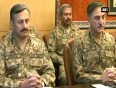 pakistan army video