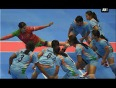indian national team video