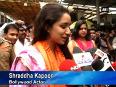 siddivinayak temple video