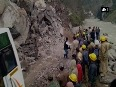 badrinath video