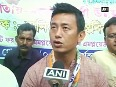 bhaichung bhutia video
