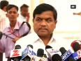 rr patil video