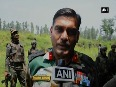 rashtriya rifles video