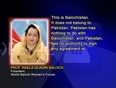 gwadar video