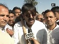 abhay chautala video