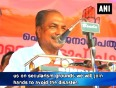 ak antony video