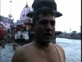 shahi snan  video