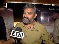 ss rajamouli video