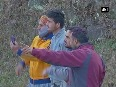 poonch video