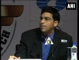 vishwanathan anand video