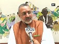 giriraj singh video