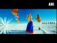 r rajkumar video