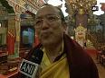 buddhist video