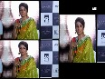 akademi award video